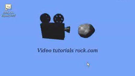OpenGL经典视频教程2:OpenGL是什么?——www.C3DN.net