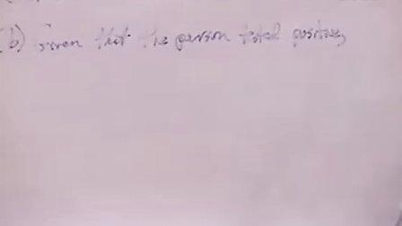 加州大学洛杉矶分校开放课程:数学概率论].5