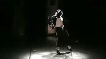 模仿迈克杰克逊的那些终极舞者,永远的米高积逊Michael Jackson