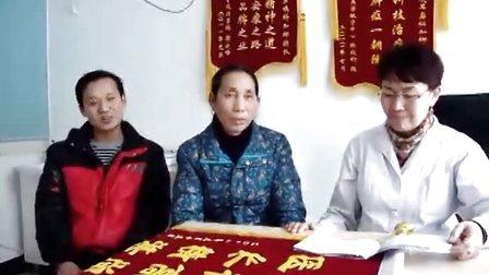 流鼻血是怎么回事,流鼻血怎么办,上海鼻科医院官网:www.mlzx120.cn