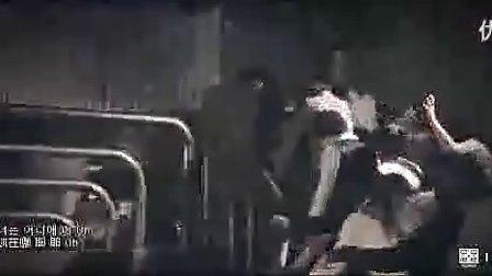 q569750392最近很火暴的舞曲 僵尸美女团T-ara最新中文字幕完整收藏版