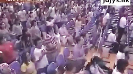 江秀琴-建造心灵的圣殿08