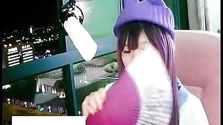 布谷音频ISK AT100演示视频 标清_1
