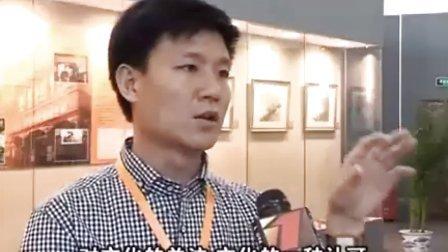 """崔如琢画作被深圳文交所""""艺术银行""""首选"""