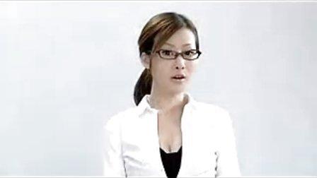 性感女老师的每课一日之魔兽世界SM终极技