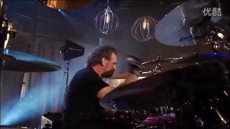 Bon Jovi - It`s my life (live on BBC Radio Theatre 2013)