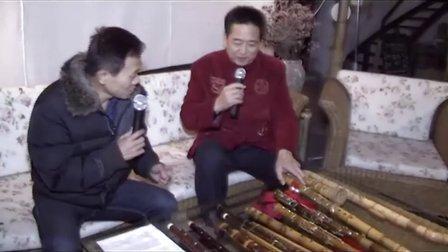 竹与德介绍