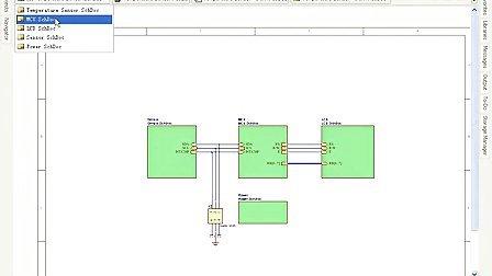 11.PCB设计进阶a_标清