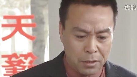 【国产电影】【2006 公鸡下蛋:别拿豆包不当乾粮】【怀旧群72723035】