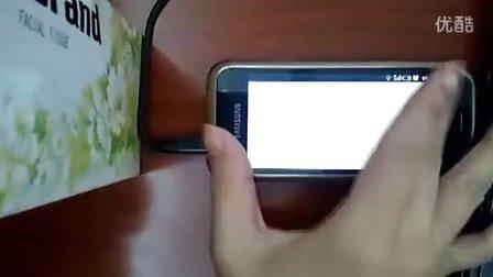 远程控制,远程控制软件,安卓远程控制电脑,安卓远程控制电脑软件,手机远程控制电脑