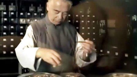 杭州旅游形象片-心中的神秘