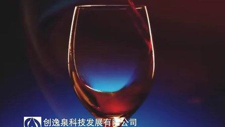 王朝干红葡萄酒