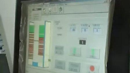 经典案例——全自动货柜——智能垂直提升货柜(威仁仓储)