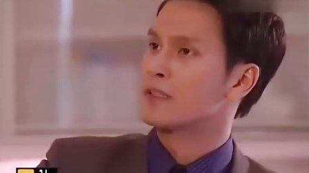 [PB小屋 五音][泰语中字]《人的价值》10集