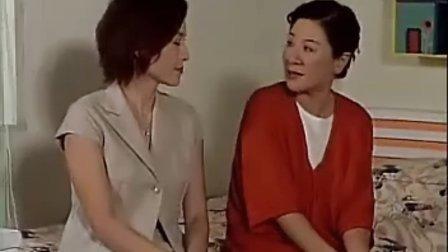 亲子情未了10 国语DVD