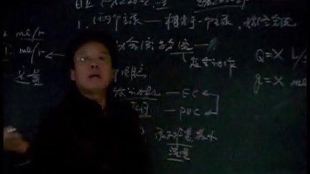 贾粮棉教授-挖掘机维修培训-洛阳聚科-石家庄铁道大学