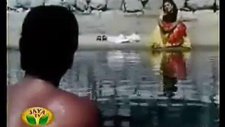sathamuku  Nallamanasu Tamil