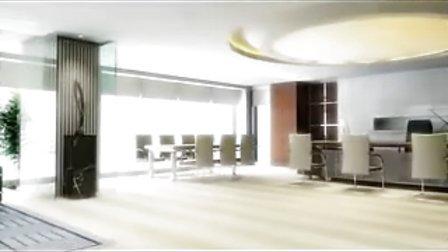 北京最好办公室装修公司 办公室装修效果图 www.bj-zhuangxiu.com