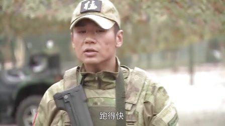 特种兵 之 火 凤凰 tv 版