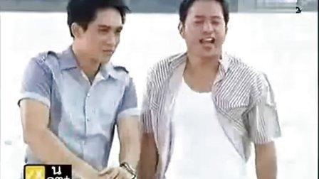 泰剧:快乐的海军 04清晰版泰语中字(Tui,Yard)