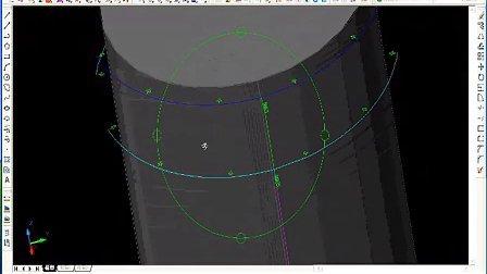 石油化工储罐消防设计计算软件演示