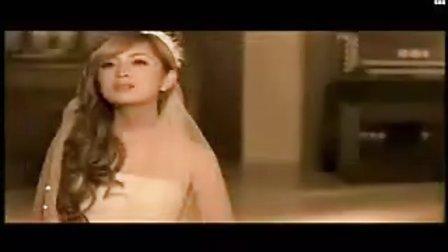 《色彩禁区》全球顶级美女名模音乐Live MV串烧【Happiness】_1.flv