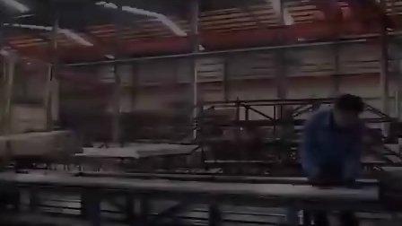 佛山市通达铝合金材料有限公司-展众传媒-宣传视频