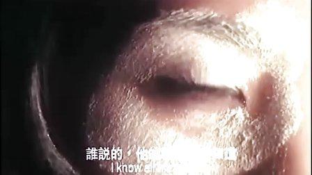 火云传说-吴君如