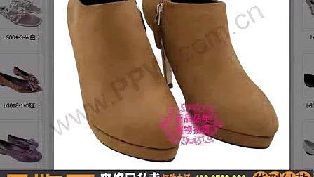 高中女生帆布鞋