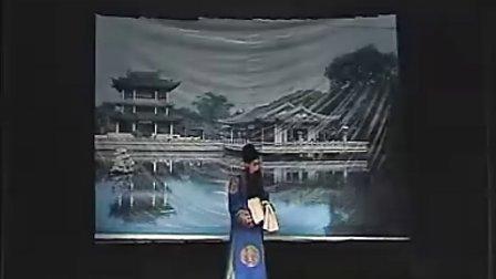 赣剧  凤仪亭 1