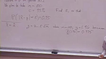 加州大学洛杉矶分校开放课程:数学概率论].27