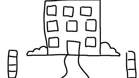 美术课(一日一囧)20110629