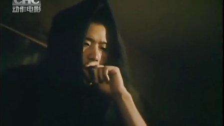 国产经典老电影-乱世英豪(1988)(CHC动作电影版)
