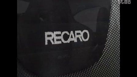車仔王 Honda Accord Euro