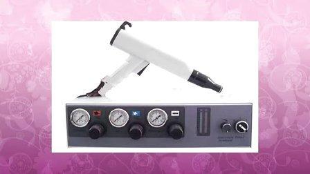 静电喷涂机、静电喷塑机13053431456