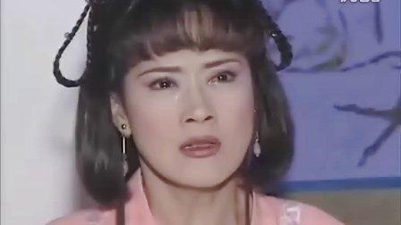 大型国产历史电视剧《包青天故事系列包公出巡之〈梦回青楼〉》第六集