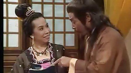 侠女传奇14 国语DVD