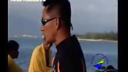 海南旅游景点 海南好游景点 三亚景点 三亚西岛