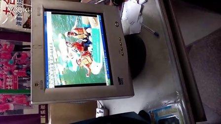 广东有多少人,万博桥生装饰,020-26274781,在广州十年最具实力装修公司,地址:广州地铁2号
