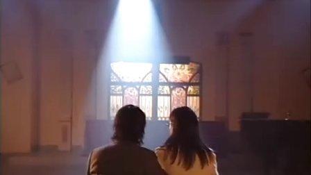 我和僵尸有个约会第二部(粤语版)-第3集