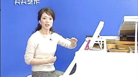 音乐理论基础12