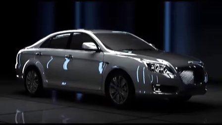 华泰汽车视频