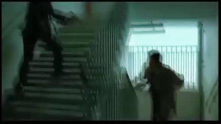 鄭伊健,余文樂 第一誡 香港版預告B  Rule No.1 Trailer B