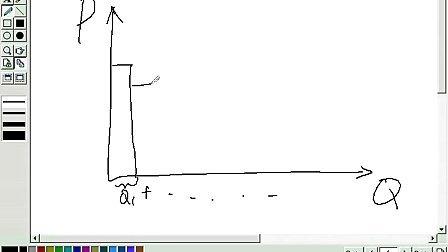 证券投资学06
