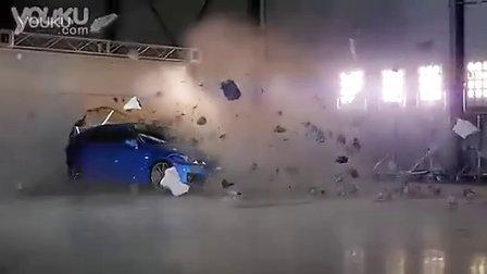 雷克萨斯汽车创意广告--来自澳大利亚