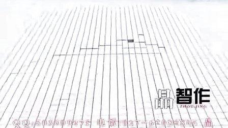 晶典智造 浙江卫视活版印刷ID活字