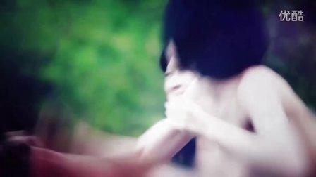 My-Ixxx-BiS新生アイドル研究会
