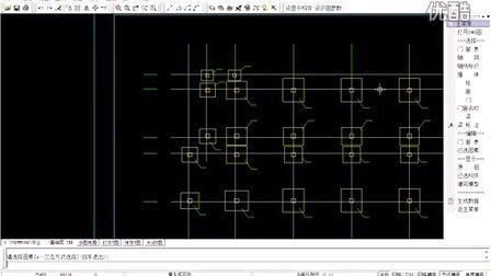 比较完善的CAD识别建模视频