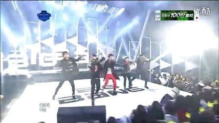 [混音]Bigbang - Stupid lies