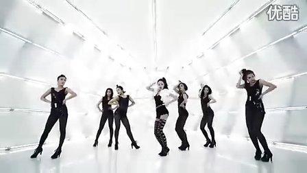 简美妍 - PAPARAZZI(舞蹈版)